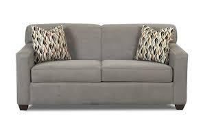 sofa kaufen awesome ideas sofa kaufen in düsseldorf inviting sleeper sofas in