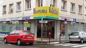horaire bureau vall bureau vallée coignières ouvertures bureau vall e en catalogne