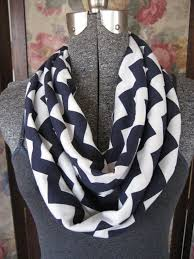 90 best whimsicalli handmade infinity scarves images on