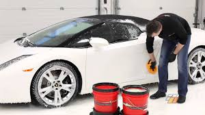 what is car detailing why you need it