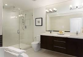 bathroom design tool bathroom bathroom design tool modern bathroom looks modern