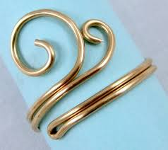 jewelry wire rings images 15 wire jewelry designs that will inspire you to make your own jpg