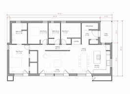 efficient house plans efficient use of space house plans awesome efficient house plans