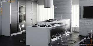 home interior design u0026 decor october 2011
