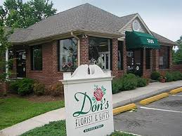 balloon delivery charlottesville va about don s florist gift inc charlottesville va florist