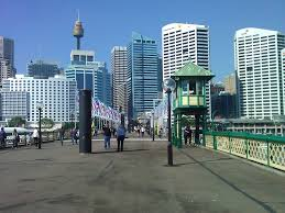 monorail darling harbour sydney wallpapers nsw completed sydney monorail to be removed page 17
