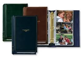 photo album pages 3 ring photo albums picture frames photo christmas cards photo storage