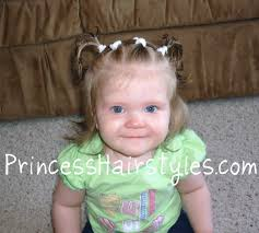 baby hair styles 1 years old hairstyles for 1 year old baby girl best of baby girl hair styles