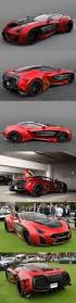 lexus lfa kelowna the 25 best laraki epitome ideas on pinterest ferrari laferrari