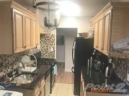 2 Bedroom Astoria 2 Bedroom Apartments For Rent In Astoria Heights Upper Ditmars