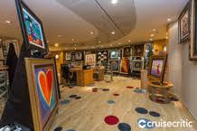Explorer Of The Seas Floor Plan Royal Caribbean Navigator Of The Seas Cruise Ship Review U0026 Photos
