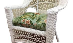 Indoor Wicker Chair Cushions Furniture Outdoor Wicker Furniture Cushions Design Amazing