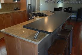 appealing concrete countertop designs images decoration