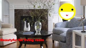 average living room size amazing yap average living room size perfect youtube