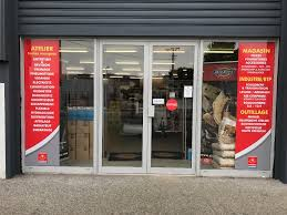 Magasin Doutillage Professionnel Tuning Precisium Outillage Moderne Bricolage Et Outillage 134 Boulevard