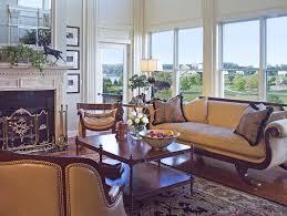 lakefront home u2013 michigan u2014 wendy ryan interior design