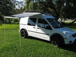 Buy Caravan Awning Art Links News Network Knowledge On The Go