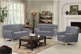 Charcoal Living Room Furniture Sofas Center Livingroom Furniture Astounding Round Coffee Table