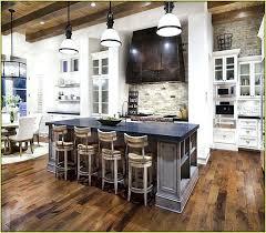 large kitchen plans large island kitchen fitbooster me