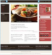 formation cuisine italienne formation cuisine italienne top formation cuisine italienne with