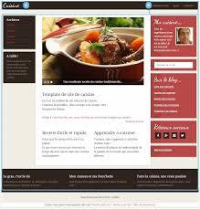 site cuisine italienne cuisine template cuisine modã le de site de cuisine de cuisine