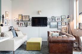 living room fionaandersenphotography com