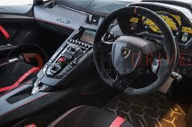 rent a lamborghini aventador uk car hire uk alphadrive supercar hire