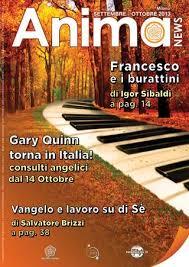 galleria unione 1 libreria esoterica anima news settembre ottobre 2013 by anima eventi issuu