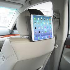 porta per auto porta tablet simoni racing