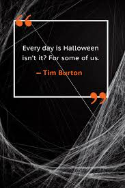 15 happy halloween quotes best spooky halloween quotes and sayings
