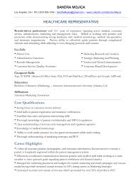 resume and linkedin profile writing executive resume writing services los angeles 4 meaning why patient service rep photo of linkedin profile resume writing