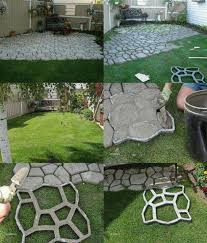 Country Backyard Landscaping Ideas by 135 Best Landscaping Images On Pinterest Patio Ideas Backyard
