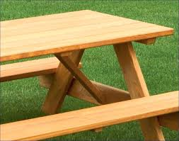 round plastic picnic table charming rustic picnic tables round plastic picnic table 3 piece