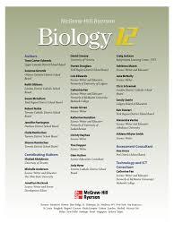 mcgraw hill ryerson biology 12 2011 pdf ion atoms