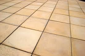 sandstone bathroom tiles