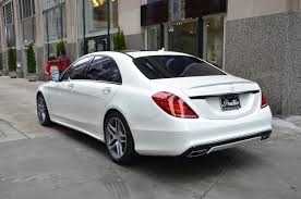 mercedes s550 pictures 2016 mercedes s class s550 4matic stock gc2023a for sale