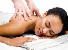 Southern Comfort Massage Medical Massage Therapeutic 30 And 60 Minute Massages Site Name