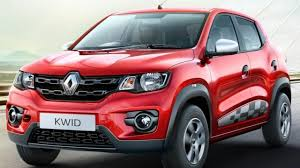 renault kwid specification automatic renault kwid 1000 details specification youtube