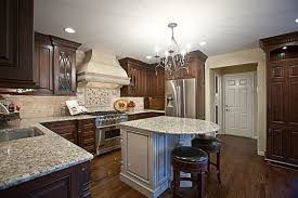 rsi kitchen and bath goods and services of millwork and other