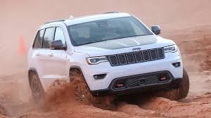 maserati jeep 2017 alfa romeo platform confirmed for new jeep maserati dodge models