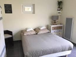 chambre chez habitant bordeaux chambre chez lhabitant bordeaux partir de 25 chez annick chambre