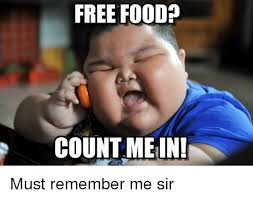 Free Funny Memes - funny free food memes food