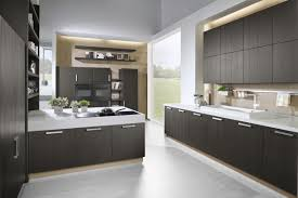 modern wood kitchens wood u0026 shaker kitchens contemporary kitchens