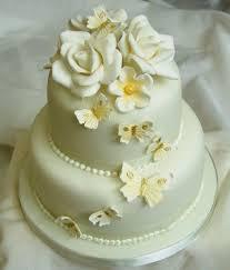 50th wedding anniversary cakes 50th wedding anniversary cake cake by s cakes cakesdecor