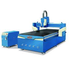 baileigh plasma table software cnc wood router table wr 105v atc baileigh industrial baileigh