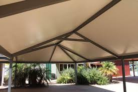 Outdoor Patios Designs by Outdoor Patios Gable Roof Patio Designs Factory Direct Wa