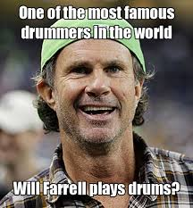 Most Famous Memes - bad luck chad smith adviceanimals