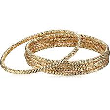 gold bangle bracelet set images 10 best bangle bracelets rank style jpg