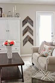 Stone Living Room Living Chevron Pattern Wallpaper And Soft Living Room
