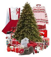 hello tree ornament seasonal 75 mxn liked on